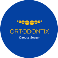 Ortodontix – English